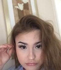 Isabellex